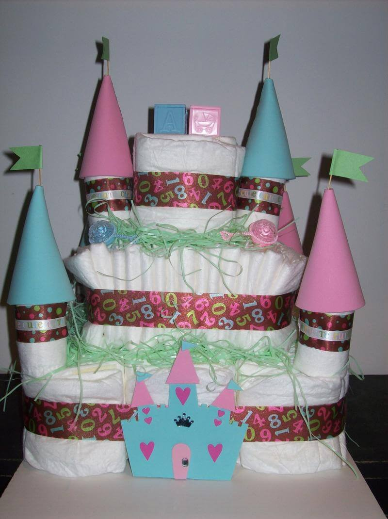 Remarkable Baby Shower Diaper Cake Ideas 800 x 1070 · 91 kB · jpeg