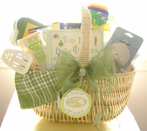 Brilliant Baby Shower Gift Ideas 500 x 445 · 117 kB · jpeg