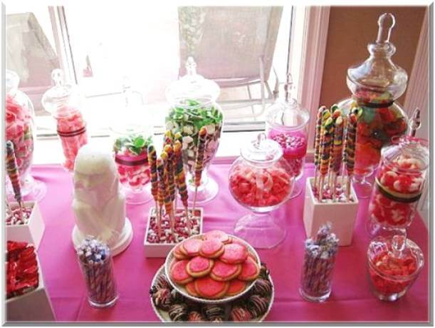 best baby shower idea baby care answers best baby shower theme ideas