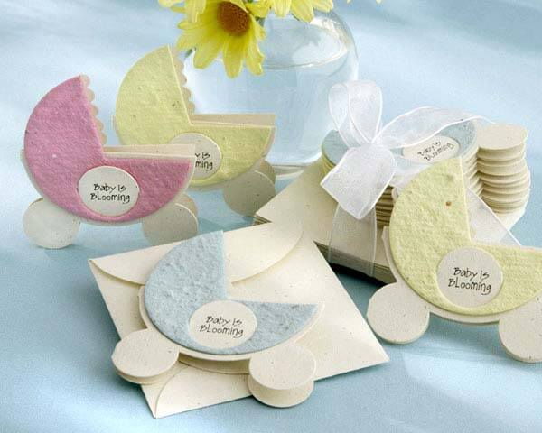 Baby Shower Invitation Ideas: How to Get Baby Shower Invitation