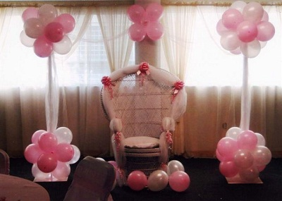 Baby Shower Decor Ideas for Multicultural Baby · Baby Care Answers