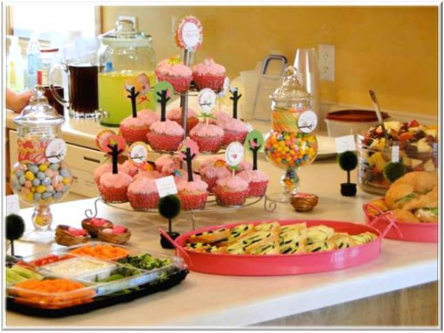 Great Decoration Idea Baby Shower Food 647 x 486 · 47 kB · jpeg