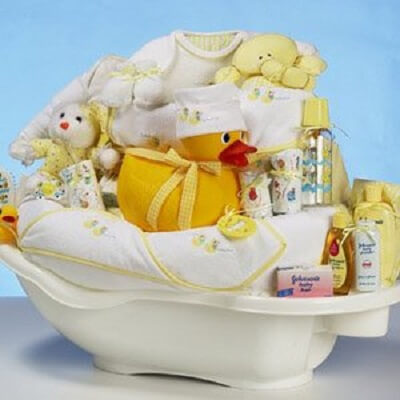 Baby Gifts Idea on Baby Shower Gift Ideas For Your Information    Baby Care Answers