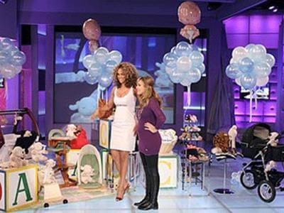 Celeb Baby Shower Ideas: Choose the Best · Baby Care Answers