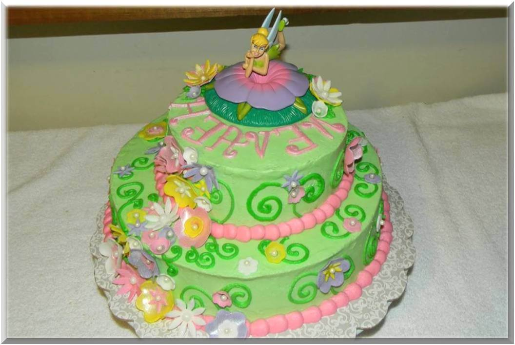 Brilliant Baby Shower Cake Ideas 1056 x 707 · 77 kB · jpeg