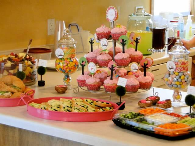 Boy Baby Shower Ideas for Cake · Baby Care Answers